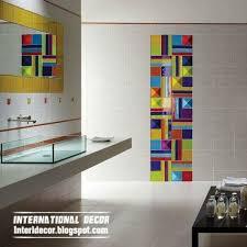 bathroom tile designs patterns. 30 Pictures Of Mosaic Tile Patterns For Bathrooms Bathroom Designs