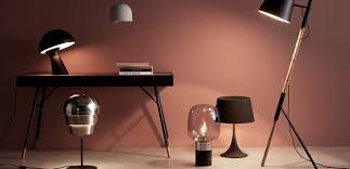 boconcept lighting. Start Today \u203a Boconcept Lighting O