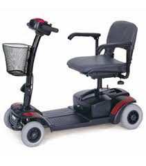 spitfire ex 1420. activecare spitfire ex 1420 21ah parts - medical all mobility brands scooter and power chair : monster ex x