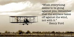 henry ford quotes airplane. Contemporary Ford Quote By Henry Ford For Quotes Airplane F