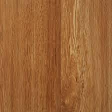 commonwealth lvp luxury vinyl plank flooring