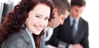 ways to your passion at work take a career test to 3 ways to your passion at work take a career test to identify your passions and values com