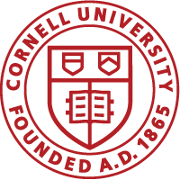 the all important cornell supplement undergraduate admissions office cornell university