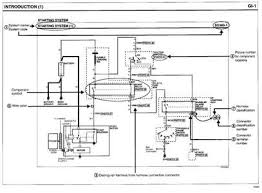 hyundai accent wiring diagram wiring diagram and schematic 1999 hyundai excel wiring diagram diagrams and schematics