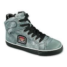 Демисезонные ботинки <b>PABLOSKY</b> для мальчиков (арт. 945331 ...