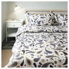 duvet covers ikea australia satblomster duvet cover and pillowcases full queen double queen ikea duvet covers ikea ikea childrens duvet covers uk