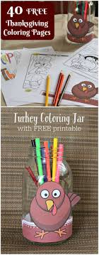 37-turkey-coloring-pages-free-printable