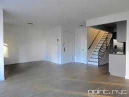 stunning huge 3br 2baths chelsea duplex apartment with high end condo finishes