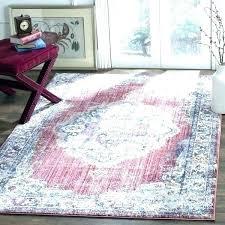 pink and gray area rug pink and gray rug pink and gray area rug for nursery pink and grey rug bohemian pink and gray area rug for nursery pink gray vintage