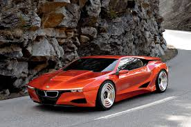 BMW Convertible how much horsepower does a bmw 650i have : 2016 BMW M8 to sport a 650-horsepower engine - Pursuitist