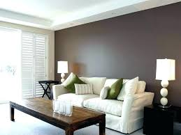 wallpaper ideas for living room feature wall feature walls for living rooms feature wall paint ideas
