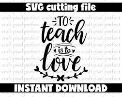 Don't miss the rest of our huge free svg cut files library too! Teacher Fuel Svg Drone Fest