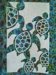 of Turtles by Pacific Rim Quilting Company & Herd of Turtles by Pacific Rim Quilting Company Adamdwight.com
