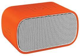 speakers under 10. top 10 best portable wireless bluetooth speakers under 100 dollar usd 4