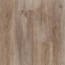 nucore driftwood oak luxury vinyl flooring planks