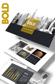 bold powerpoint templates bold powerpoint template 65152