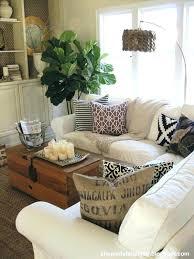 den furniture arrangement. Den Furniture Ideas Best Small Decorating On Arrangement