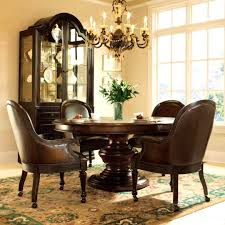 Dinettes By Design Pin By Chair Design Collection On Gaming Chair Dining Room