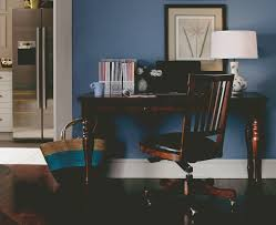 inspirations office furniture scottsdale with aspen office furniture scottsdale salt creek office furniture 10