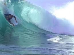 Dustin Weber | sixty40 Bodyboarding