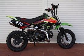 yamaha 70 dirt bike. fury 70cc kids dirt bike **interest free finance available t.a.p. yamaha 70 dirt bike