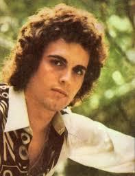Christian (singer) - Wikipedia