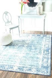 soft plush area rugs white fluffy area rug large size of rugs soft plush