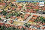 imagem de Salgado de São Félix Paraíba n-2