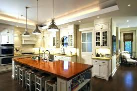 kitchen cabinet accent lighting. Kitchen Accent Lighting Stylish Cabinet 7 Led . H