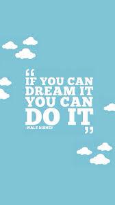 iphone 6 wallpaper disney quotes. Walt Disney Quote Amazing IPhone Wallpapers Pinterest To Iphone Wallpaper Quotes