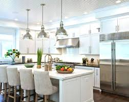 buy kitchen lighting. Buy Kitchen Lighting Online Also Large Size Of Square Pendant Light Unique Lights Silver I