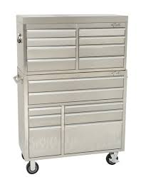 Cabinet Shop Names Garage Storage Cabinets Of Austin Expands Product Line And Changes