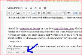 colleges count essay words do colleges count essay words