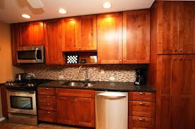 single upper kitchen cabinet.  Kitchen Kitchen Cabinets Wall 30 X 42 Inch Upper  And Single Cabinet