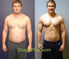 Weight Loss Program For Men In Denver Mens Training For