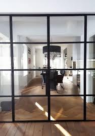 Kleine Woonkamer Met Open Keuken Inrichten Inrichting Home Decor