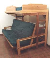 couch bunk bed combo. Plain Combo Throughout Couch Bunk Bed Combo O