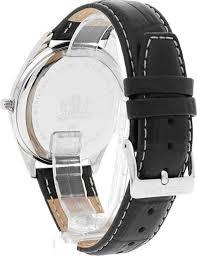 Наручные <b>часы Festina F6857</b>/A — купить в интернет-магазине ...