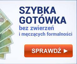 Błyskawiczna pożyczka przez internet na dowód | Artykuły