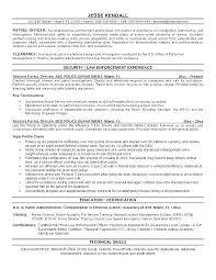 Fire Lieutenant Resume Fire Chief Cover Letter Fire Lieutenant Fire ...