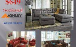 Hudson s Furniture – 54 s – Furniture Stores – 3402 Sw 36Th