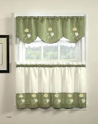 shower curtain and window valance set new articles with shower curtain valance set tag shower curtain