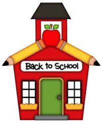 school clipart. Contemporary Clipart This Is Best School House Clip Art Black And White  Free For Your Project Or Presentation To Use Personal Commersial Inside Clipart I