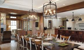 rustic lights for over dining table seagull lighting in kitchen rustic with light over tabl on
