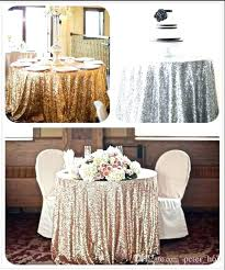 best tablecloths best tablecloth fabrics from china gold round sequin fabric table cloth overlay for wedding sequin tablecloths cake table cover