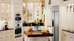 Southern Kitchen Kitchen Center Island Ideas Traditional Southern Kitchen Southern
