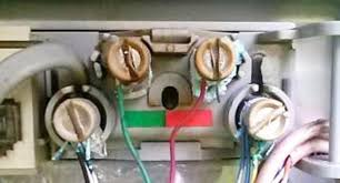 help! home telephone no dial tone have dial tone at nid what Nid Wiring for DSL name telco jpg views 3635 size 27 7 kb