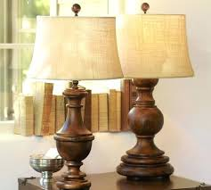 battery operated lamps charming table lamps at target 1 battery operated mantel lamps battery operated table