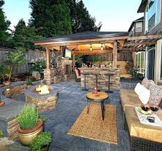 outdoor patio fireplace ideas fantastic inspiration outdoor patio fireplace ideas and chimney stone sitting wall outdoor