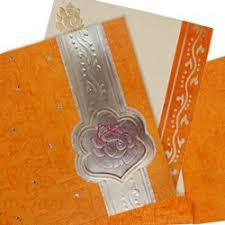 15 best hindu wedding invitations images on pinterest hindu Affordable Hindu Wedding Cards buy hindu wedding cards, hindu wedding invitations, wedding accessories and wedding favor from our Hindu Wedding Cards Templates